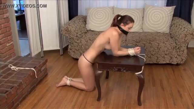 Bound And Gagged Fuck Videos  Boundhubnet-5700