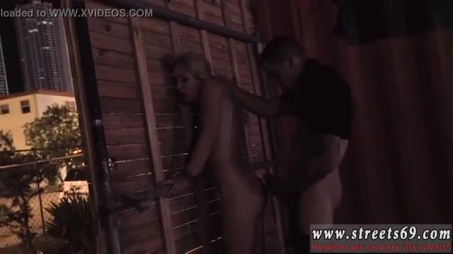 Mistress with two male slaves first time poor goldie.